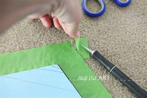 ringum rug ikea ikea ringum rug receives fabulous frogtape pattern