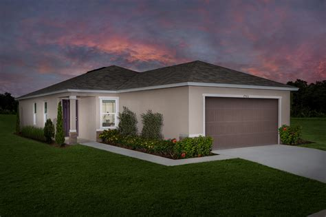 kb home design studio bay area plan 2107 new home floor plan in northgate by kb home