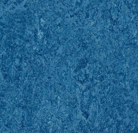 Marmoleum MCT Natural Linoleum Flooring   Eco Building