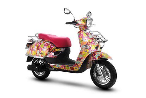 2 Takt Roller Gebraucht Kaufen by Gebrauchte Tauris Capri 50 2t Motorr 228 Der Kaufen