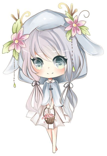 anime chibi pictures 445 best images about chibi on so kawaii