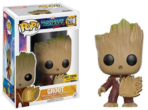 Funko Pop Groot Guardians Of The Galaxy baby groot funko www pixshark images galleries with a bite