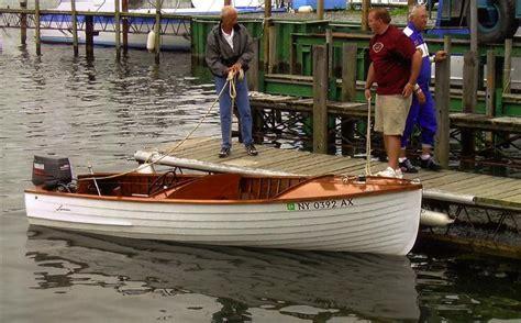 ebay boats tasmania fiberglass pontoon boat kits toy boats for sale ebay