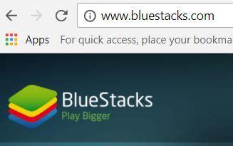 bluestacks terrarium tv terrarium tv download bluestacks kodifiretvstick com