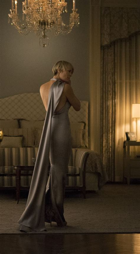 house of cards claire 143 best images about claire underwood on pinterest work