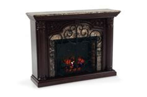 for the home on world market electric