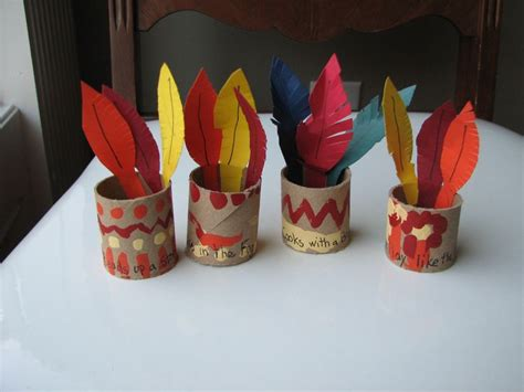Indian And Pilgrim Photo Place Cards And Napkin Ring Template by 106 Best Images About Preschool Thanksgiving Theme On