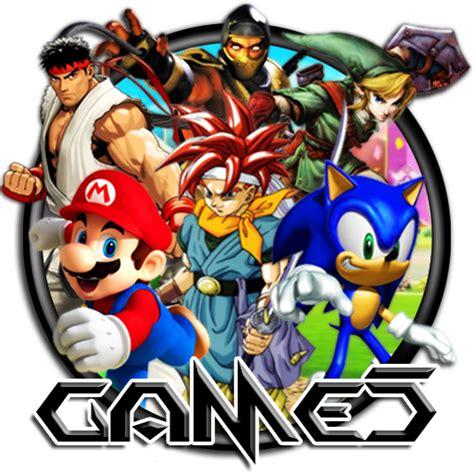 fotos para perfil de jogos combat jogos combat jogos