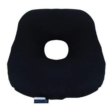 cuscino a ciambella cuscino per prostata quale scegliere ortopedia sanitaria