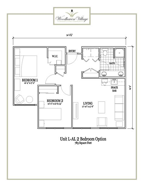 floor plan for elder care cottages memory care units homey assisted living conroe tx floor plans