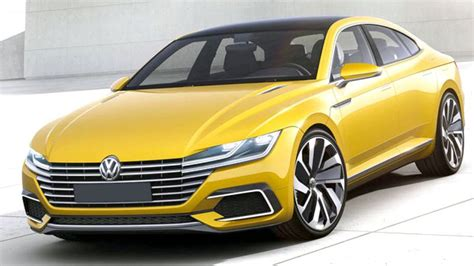 Volkswagen Cc Owners Manual by 2019 Volkswagen Cc Sport 2012 Review Owners Manual Sedan