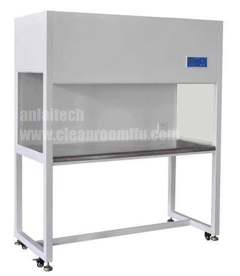 clean benches horizontal and vertical clean bench laminar flow iso 5 clean class clean benches buy