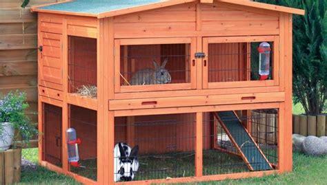 Plastic Rabbit Hutches For Sale Jaulas De Conejitos Imagui