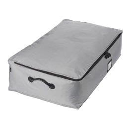 Futon Storage Bag by Grey Bed Storage Bag Bed Storage Bed And Bags