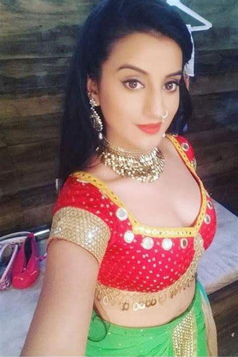 bhojpuri songs bhojpuri akshara singh songs for android apk