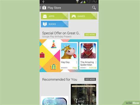 giochi gratis per mobile giochi per cellulare giochi per cellulare da scaricare