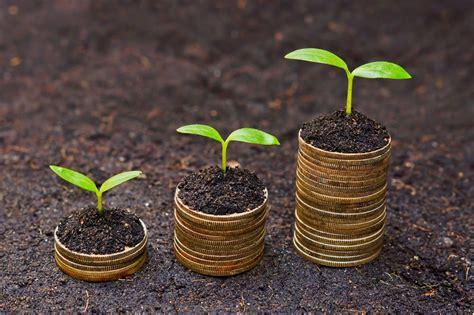 sinnvoll geld anlegen nachhaltig investieren geld sinnvoll anlegen finanz depot