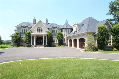 rp design management haddonfield nj welcome to cdct
