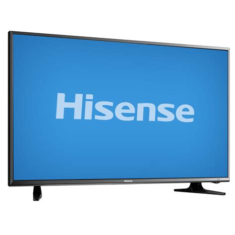 Tv Hisense hisense digital led tv 32 inch hd price in kenya