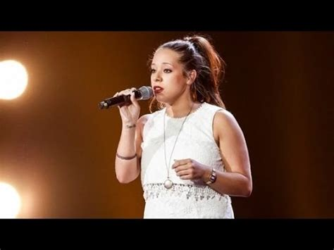 Pita Top Hq the x factor 2014 boot c kerrianne covell