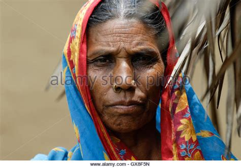 Jharkhand Biography In Hindi | santhal stock photos santhal stock images alamy
