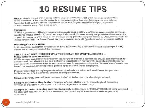 25 best ideas about application cover letter on pinterest job application cover letter cover