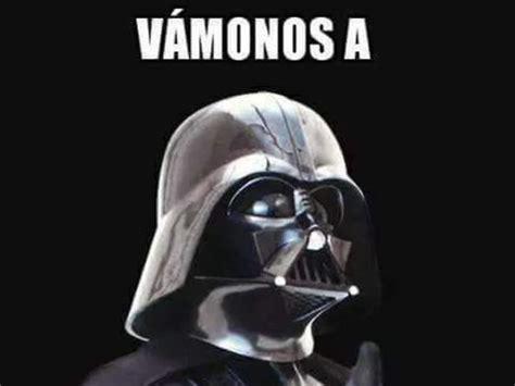 Memes De Star Wars - vote por el mejor meme de star wars playbuzz