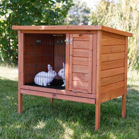 rabbit cages orthopedic dog beds dog bowls  feeders