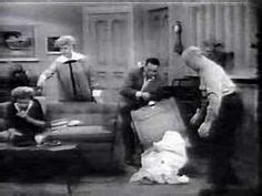 i love lucy 1950 s tv commercial 1000 images about 1950 1960 s on pinterest commercial
