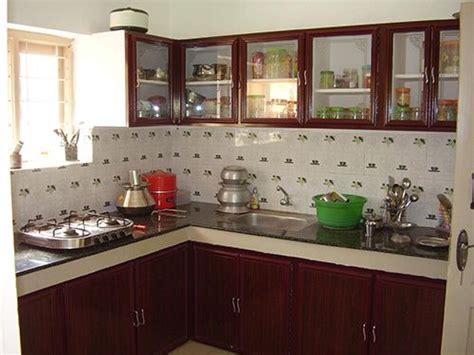 design  model kitchendesign kitchen cabinet model
