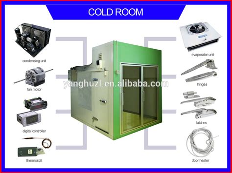 room cooler store freezers for buy freezer freezer for sale