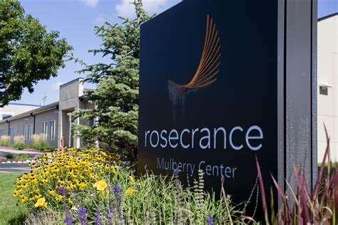 Rosecrance Detox Rockford Il by Rosecrance May End Mental Health Crisis Program In