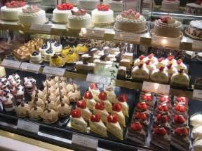 japanischer kuchen japanese cakes tiendas y vidrieras scarlet