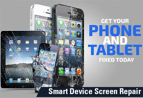 android screen repair near me cure devices cell phone repair tablet repair laptop repairs in margate near coral springs
