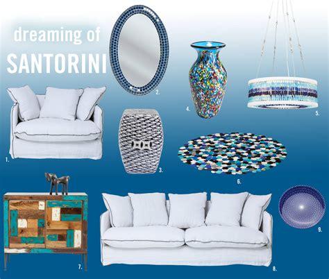 mobili etnici catania negozi arredamento sarzana ispirazione di design interni