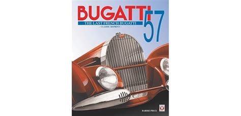 automatic sprinkler protection classic reprint books bugatti 57 the last bugatti classic reprint