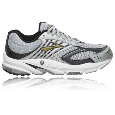 overpronator running shoes nike overpronation running shoes