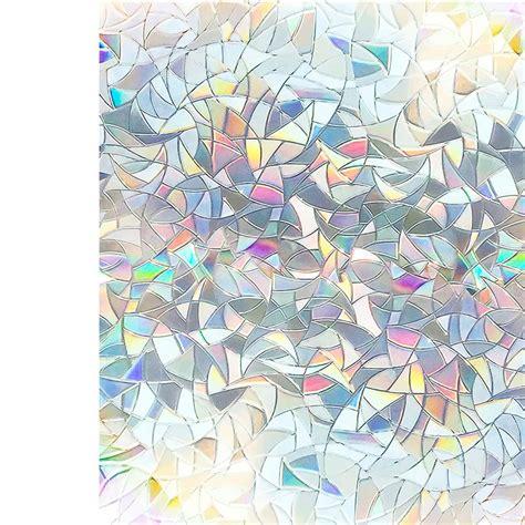 coton colors cotton colors 35 4 in x 78 7 in decorative and privacy