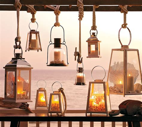 Hanging Light Ideas Xoxo Stuff I Want Lanterns