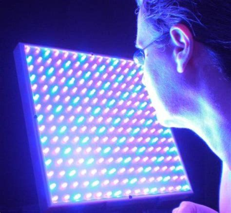 how often can i use red light therapy pinterest the world s catalog of ideas