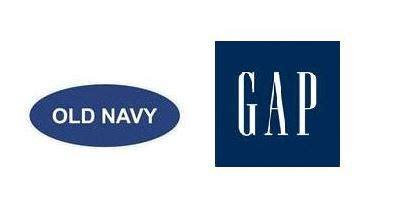Baby Gap Gift Card At Old Navy - old navy coupon autos post
