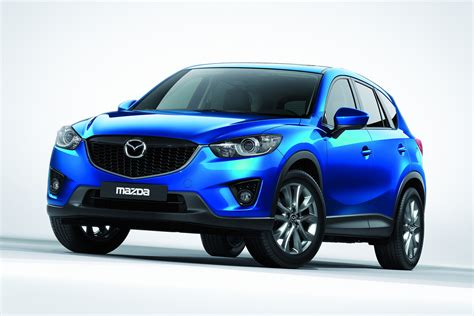 where s mazda from mazda cx5 suv autooonline magazine