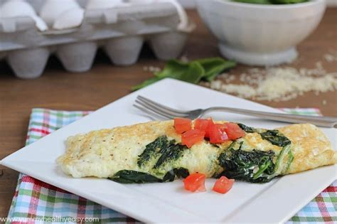 clean for every season fresh simple everyday meals books easy spinach egg white omelette healthy easy