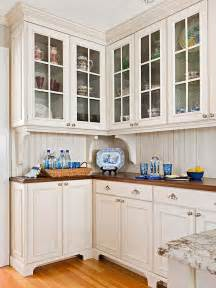 Cottage Kitchen Furniture 15 Tips For A Cottage Style Kitchen Countertops Classic
