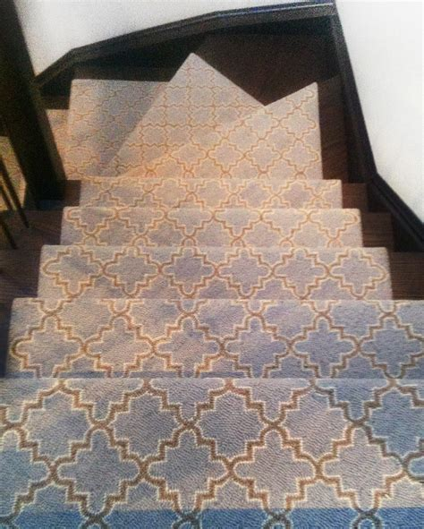 White Kitchen Floor Tile Ideas Modern Stair Runners Staircase Traditional With Animal