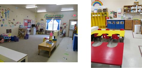 free daycare centers toddler room little huskies daycare center amp preschool