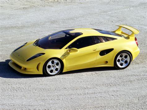 lamborghini sports car lamborghini boss confirms next generation super sports car