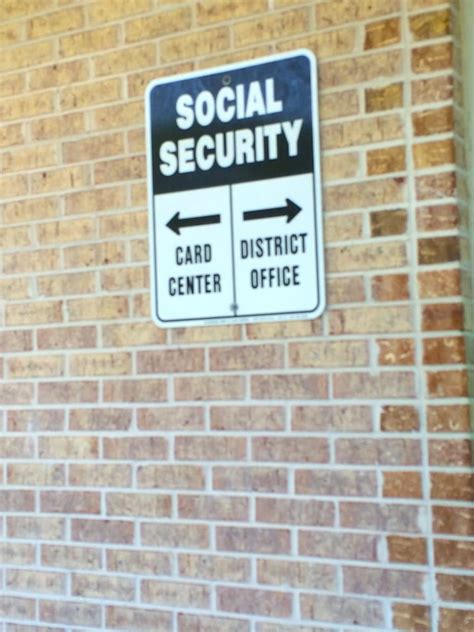 social security office southside jacksonville fl yelp