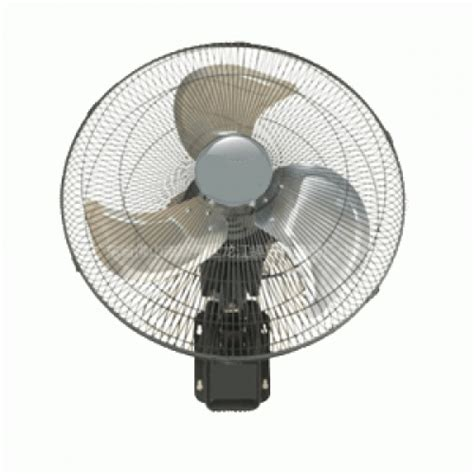 commercial fans wall mounted industrial wall mounted fan dc cif3132 7 from category