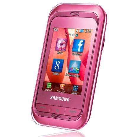 Hp Samsung S Player samsung ch c3303
